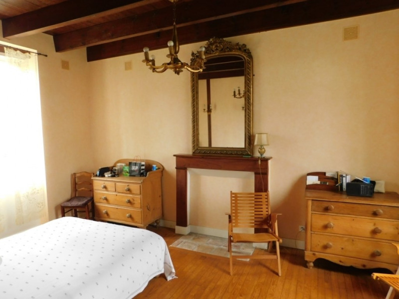 Sale house / villa Issigeac 175 750€ - Picture 4