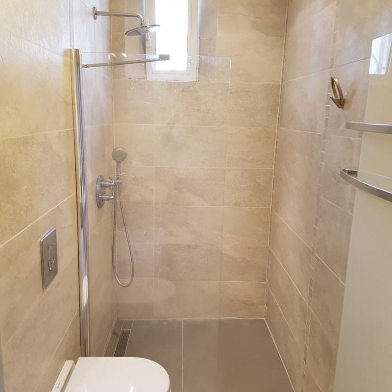 Rental apartment Aix-en-provence 850€ CC - Picture 3