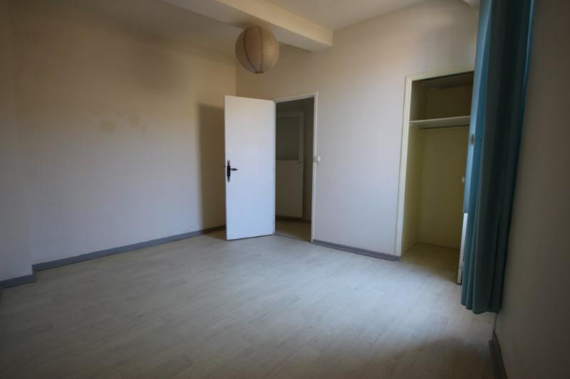 Verhuren  appartement Lambesc 680€ CC - Foto 4
