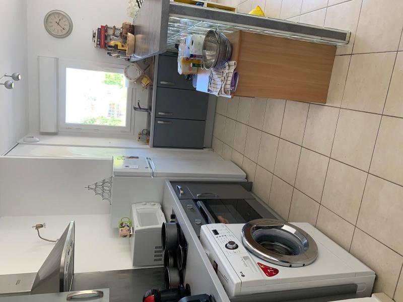 Location appartement Vauvenargues 951€ CC - Photo 3
