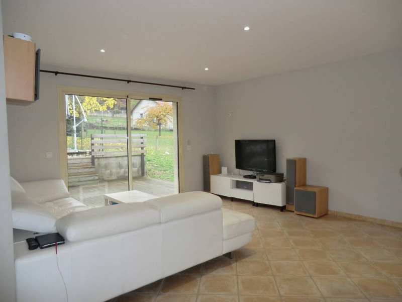 Vente maison / villa Vasselin 239000€ - Photo 4