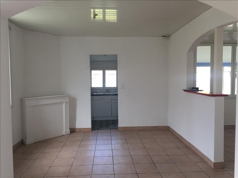 Sale house / villa Ares 290 000€ - Picture 3