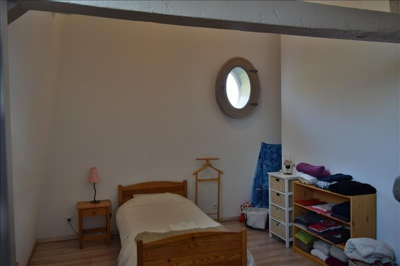 Deluxe sale apartment Nay 99 500€ - Picture 3