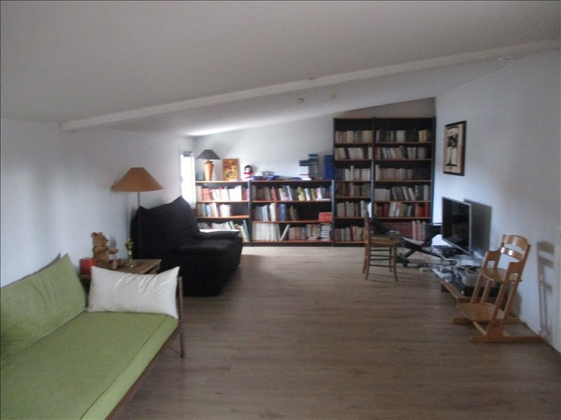 Sale house / villa Riorges 427000€ - Picture 7