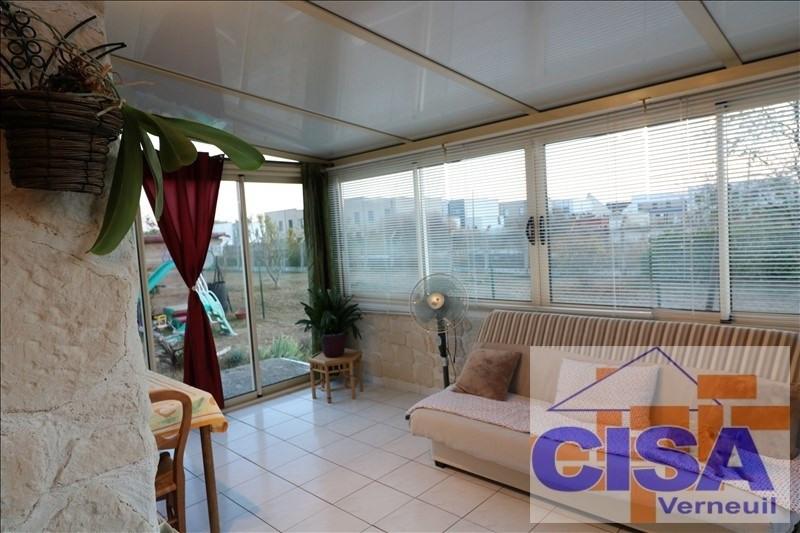 Vente maison / villa Lacroix st ouen 213000€ - Photo 5