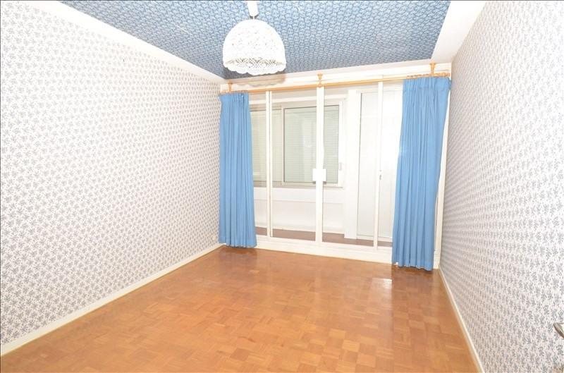 Sale apartment Lyon 9ème 170000€ - Picture 8