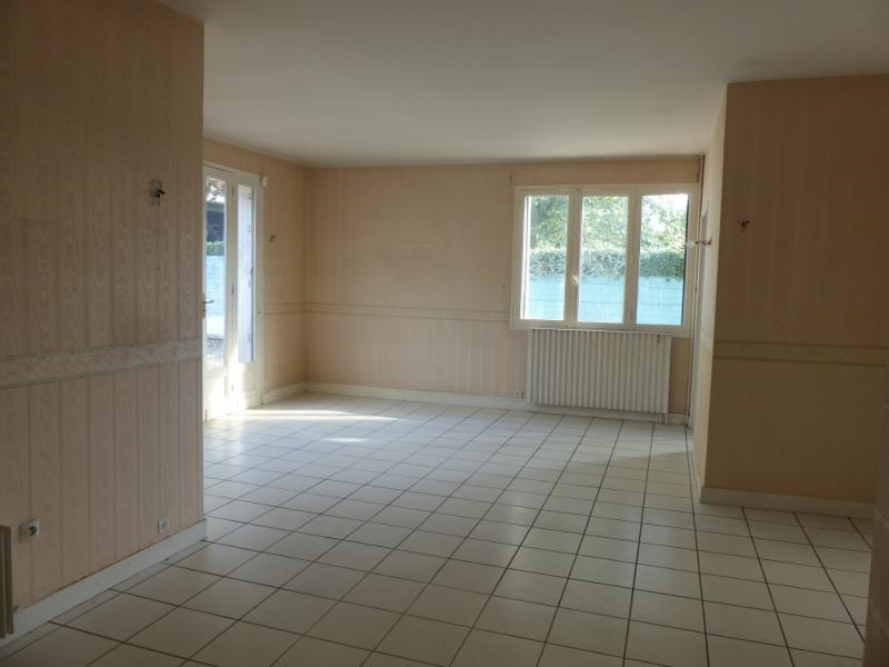 Sale house / villa Merignac 451000€ - Picture 3