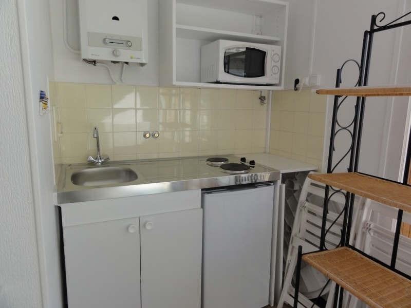 Location appartement Aix en provence 503€ CC - Photo 4
