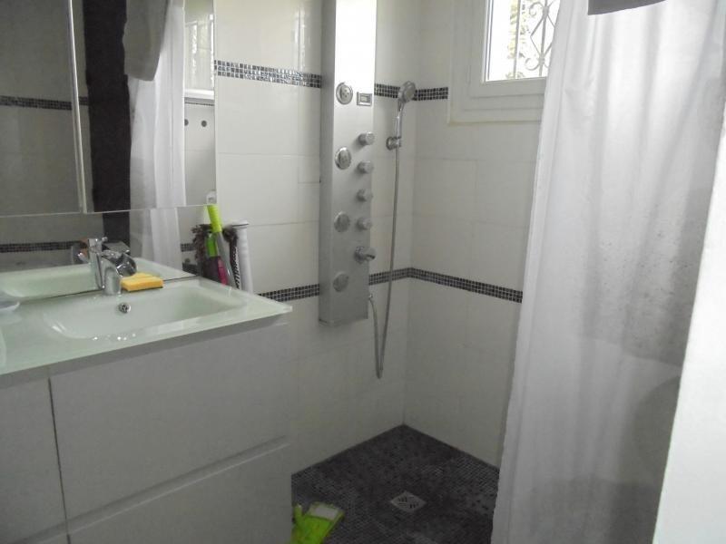 Sale house / villa Lunel 243900€ - Picture 9