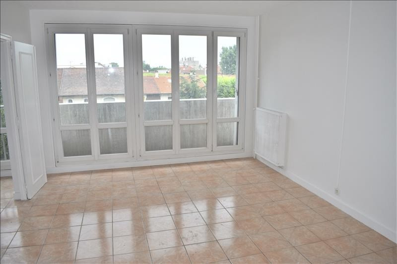 Vente appartement Les lilas 403 000€ - Photo 2