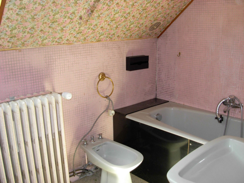 Sale house / villa Saint-michel-sur-orge 230000€ - Picture 7