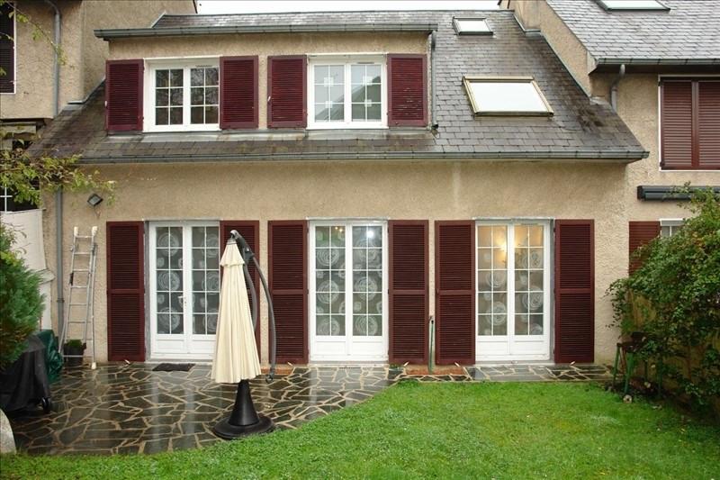 Sale house / villa Savigny sur orge 343000€ - Picture 2