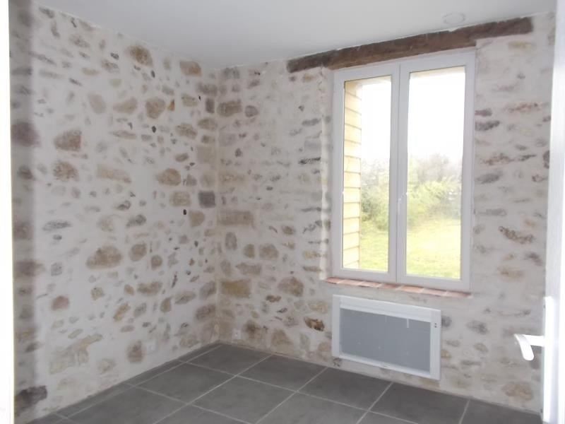 Location maison / villa Bois le roi 1 600€ CC - Photo 4