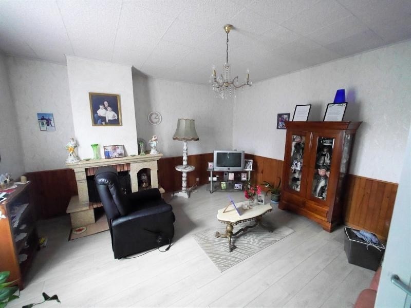 Vente maison / villa Maurens 192 000€ - Photo 2
