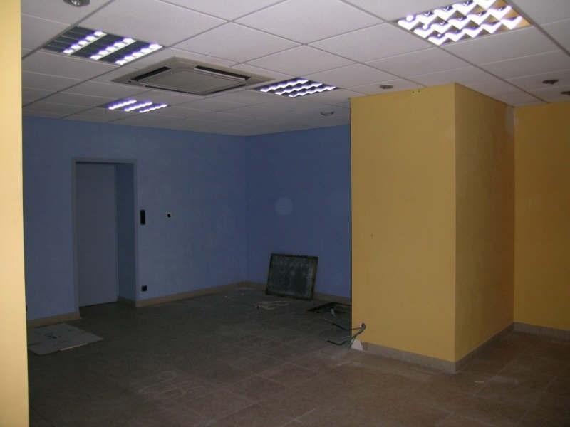 Vermietung büro Arras 800€ HT/HC - Fotografie 6