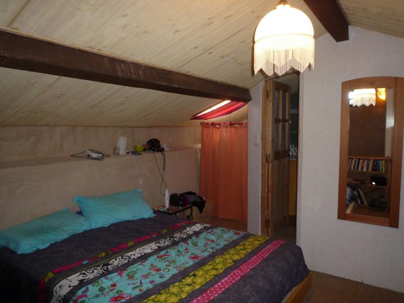 Sale house / villa Serignan du comtat 472500€ - Picture 15