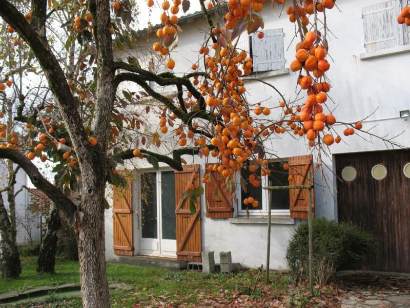 Vente maison / villa Royan 139000€ - Photo 2