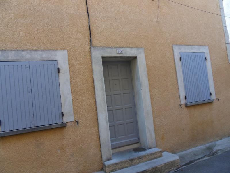 Location appartement Entraigues-sur-la-sorgue 435€ CC - Photo 12