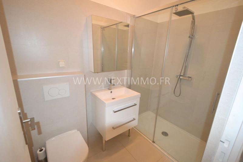 Vendita appartamento Menton 249000€ - Fotografia 4