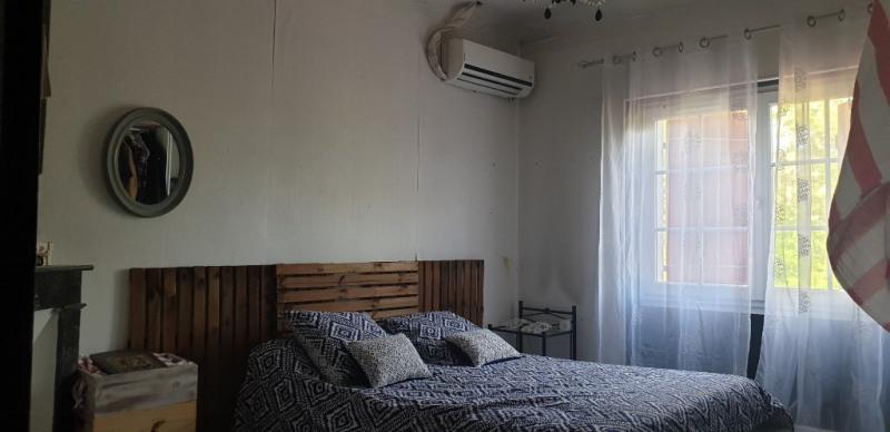 Vente maison / villa Pontonx sur l adour 211000€ - Photo 7
