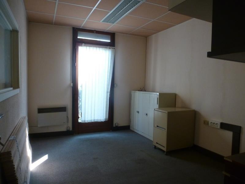 Vente maison / villa Le perreux sur marne 420000€ - Photo 3