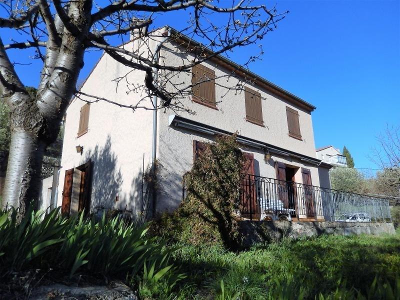 Vente maison / villa Bargemon 295000€ - Photo 2