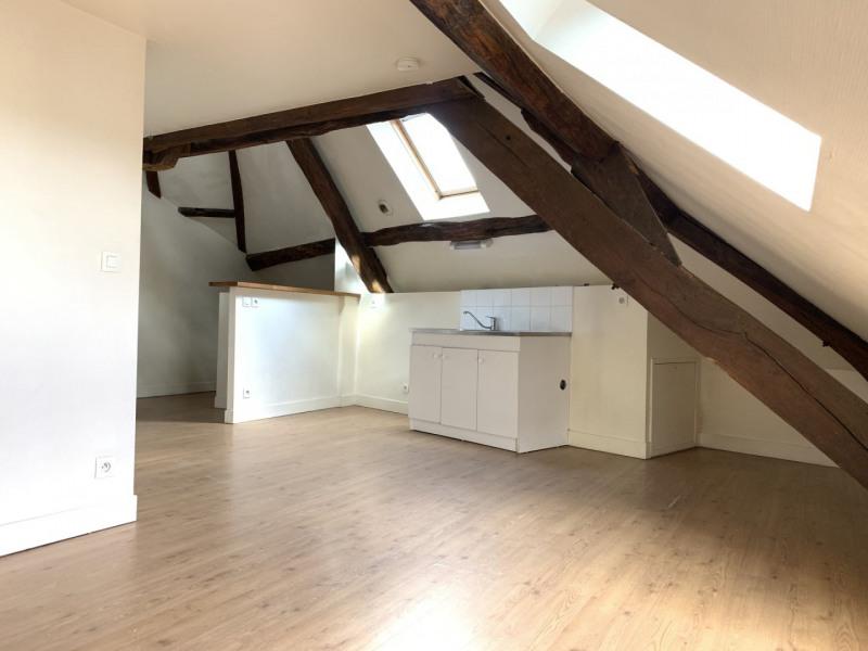 Locação apartamento Longpont-sur-orge 630€ CC - Fotografia 3