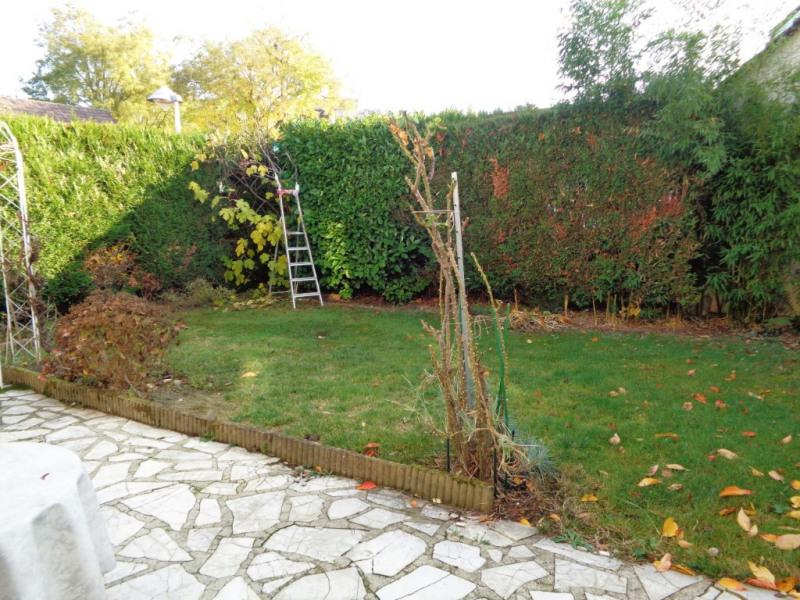 Sale house / villa Sevran 275000€ - Picture 4