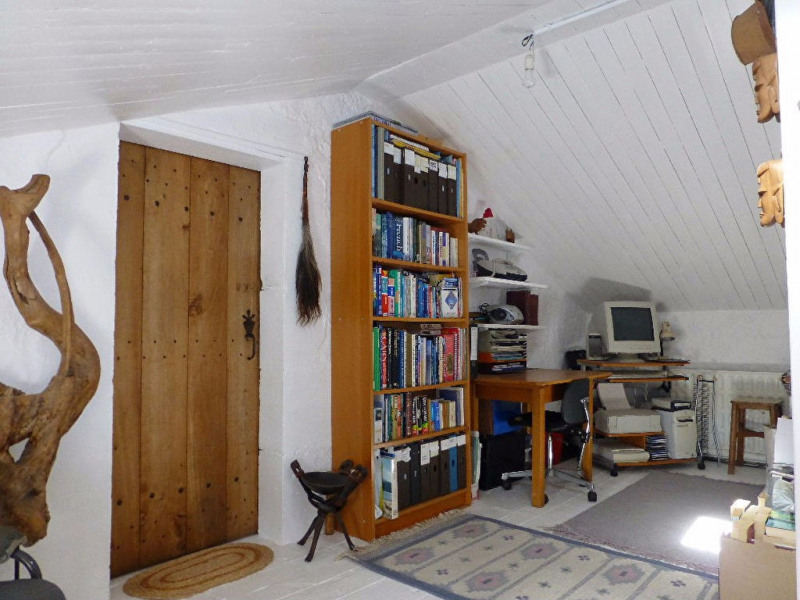 Vente maison / villa Velluire 439600€ - Photo 16