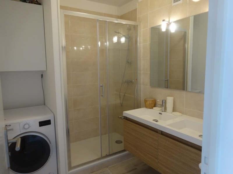 Location appartement Toulouse 1200€ CC - Photo 7