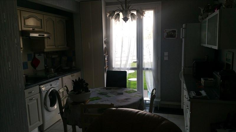 Vente appartement Longeville sur mer 129000€ - Photo 3