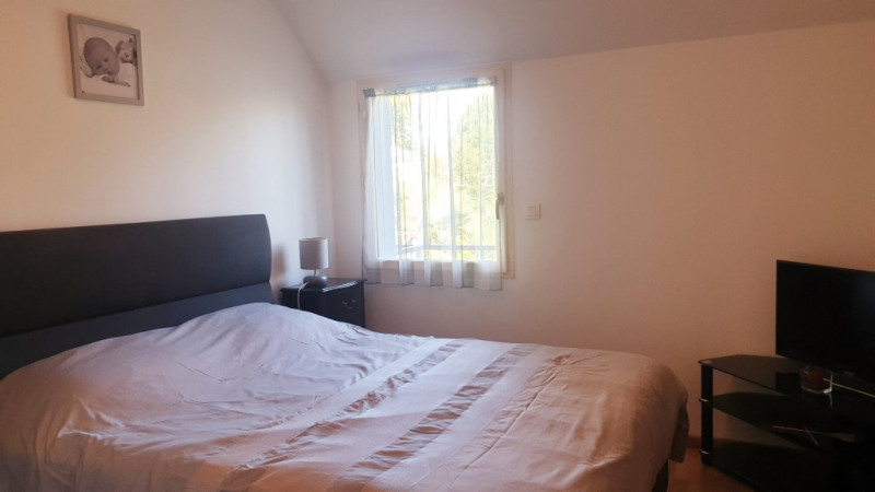 Sale apartment Pau 355 000€ - Picture 5