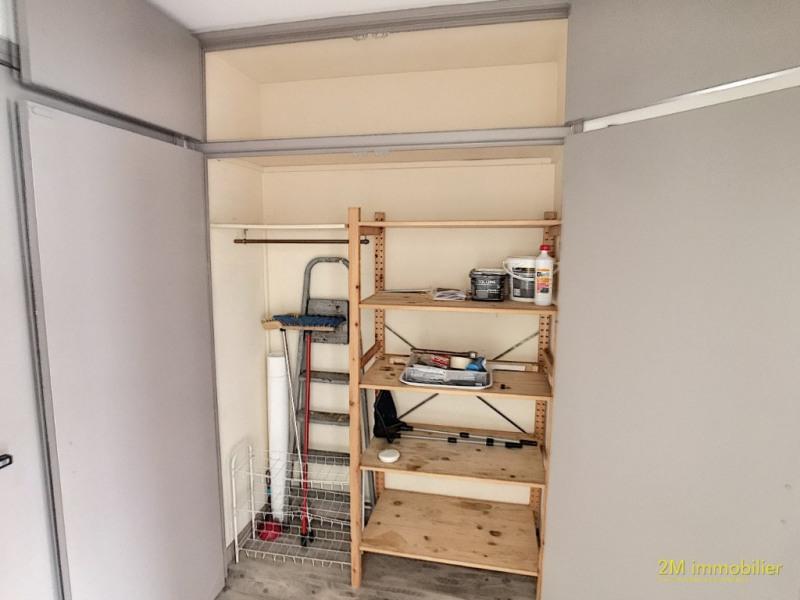 Sale apartment Melun 80000€ - Picture 7