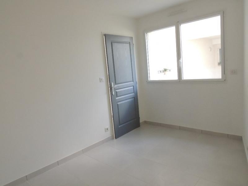 Sale apartment Royan 429500€ - Picture 10