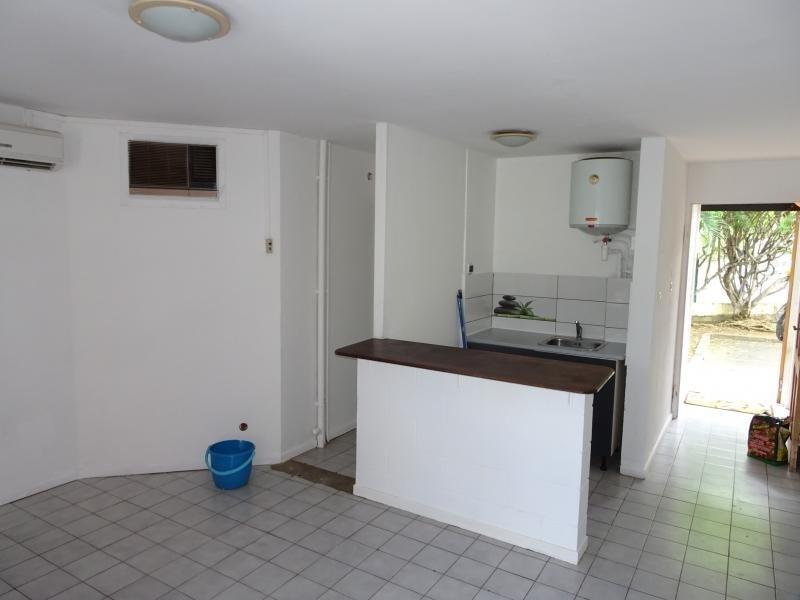 Venta  apartamento La possession 88000€ - Fotografía 5
