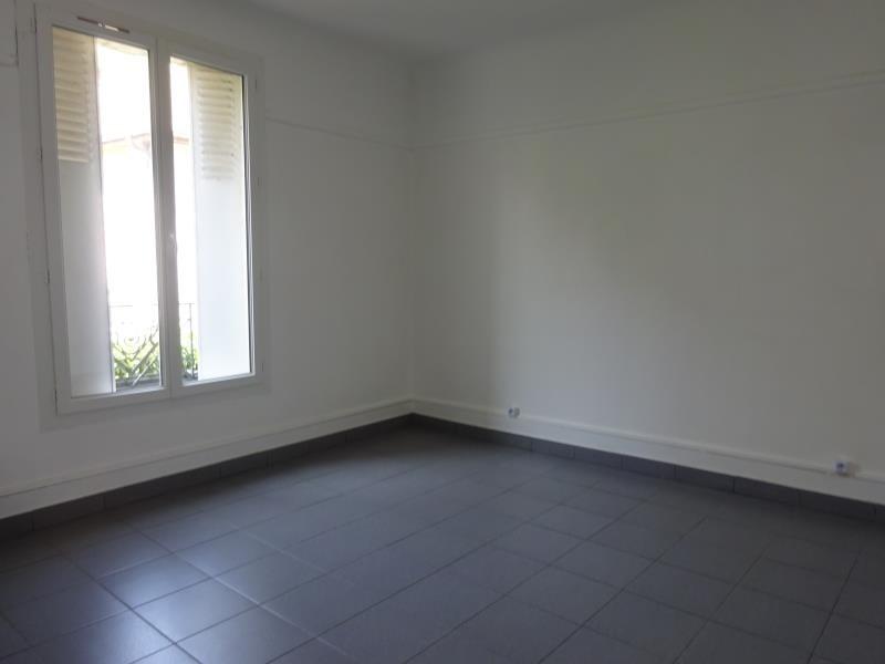 Rental apartment Le raincy 1650€ CC - Picture 7
