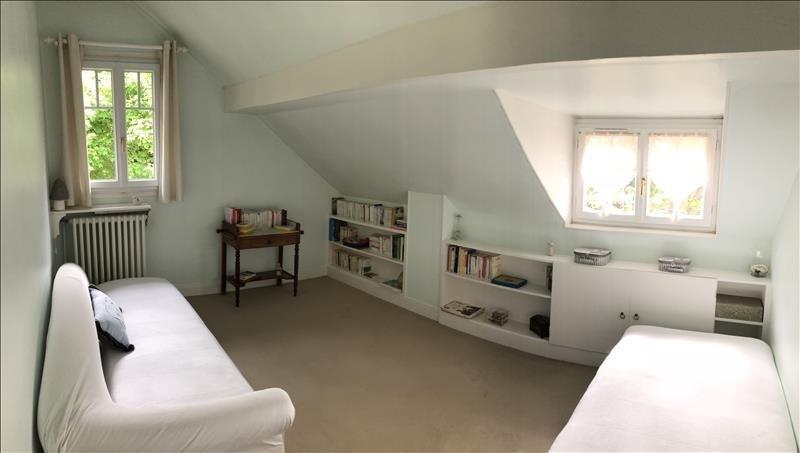 Deluxe sale house / villa Le vesinet 1695000€ - Picture 9
