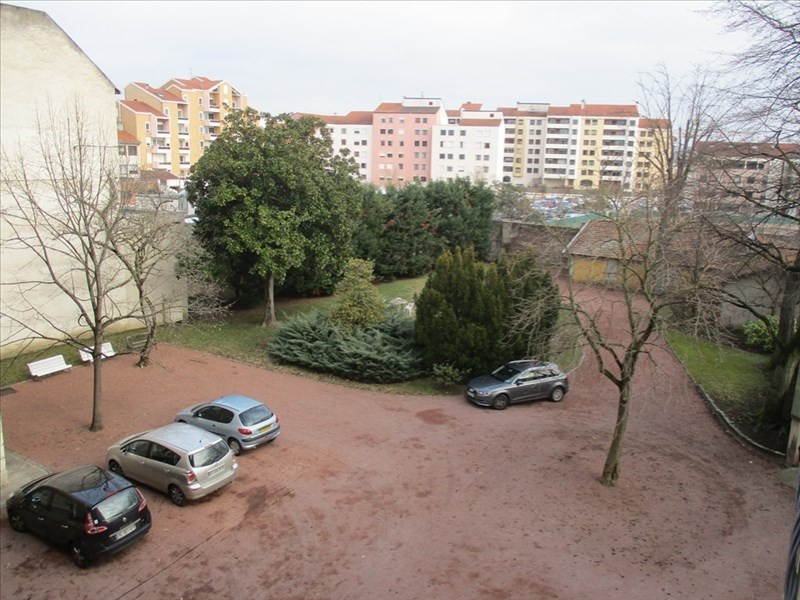 Vente appartement Roanne 210 000€ - Photo 7