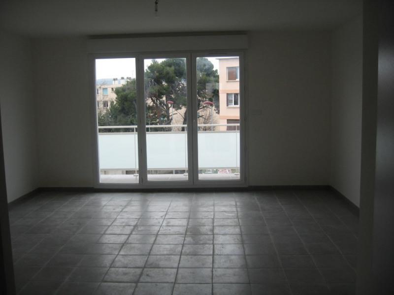 Sale apartment Marignane 250000€ - Picture 3