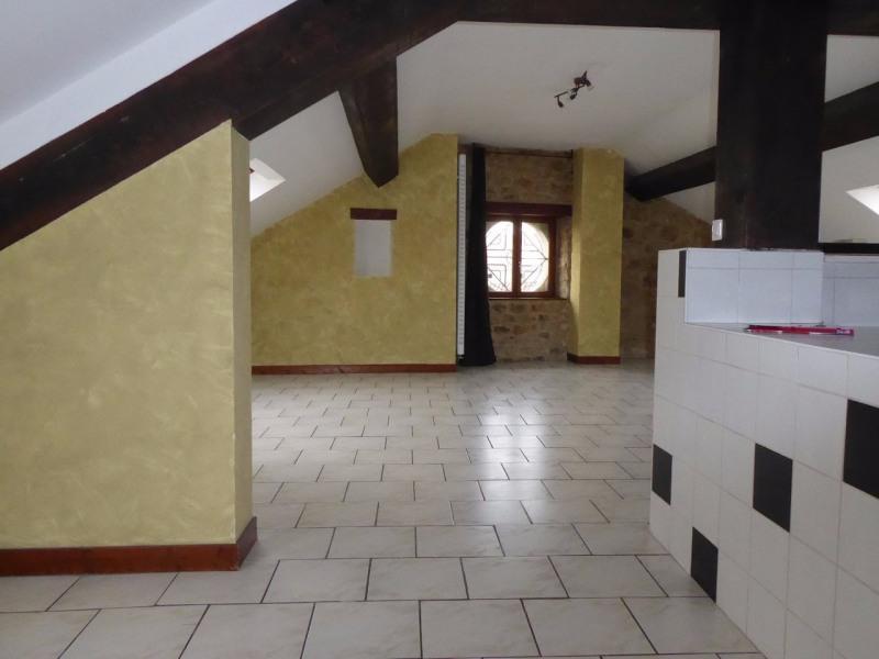 Location appartement Aubenas 558€ CC - Photo 2