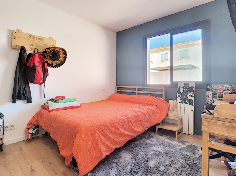 Vente maison / villa Carpentras 430000€ - Photo 9