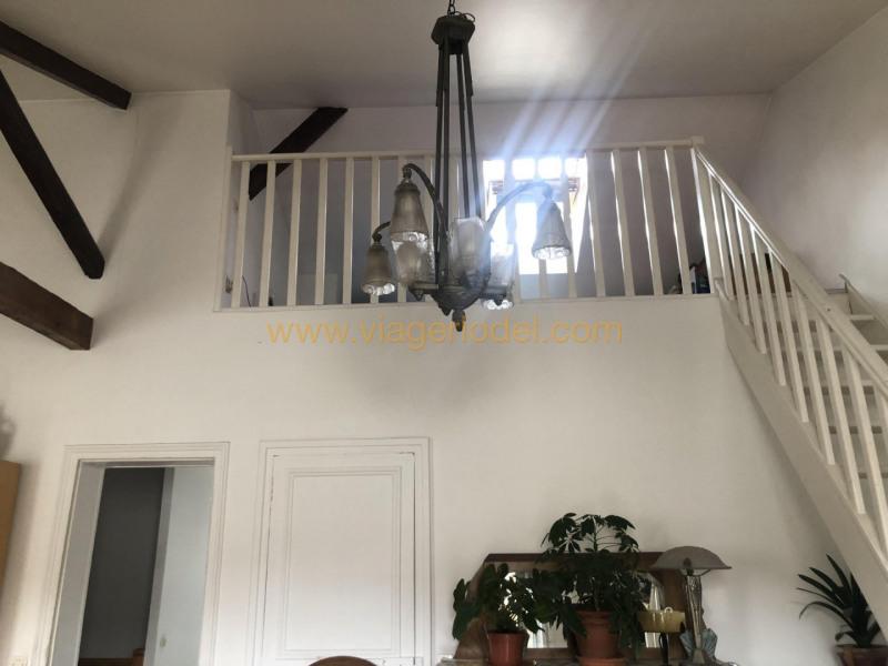 Viager appartement Vincennes 149500€ - Photo 7