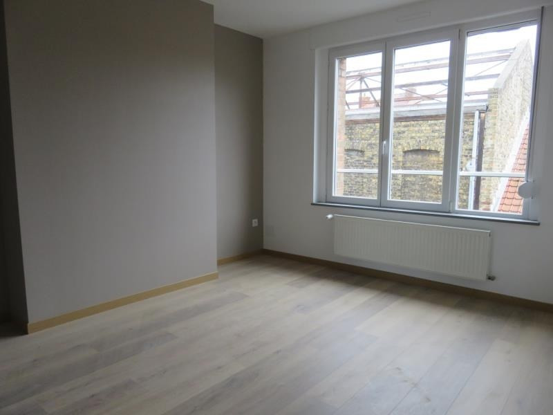 Location appartement Malo les bains 675€ CC - Photo 2