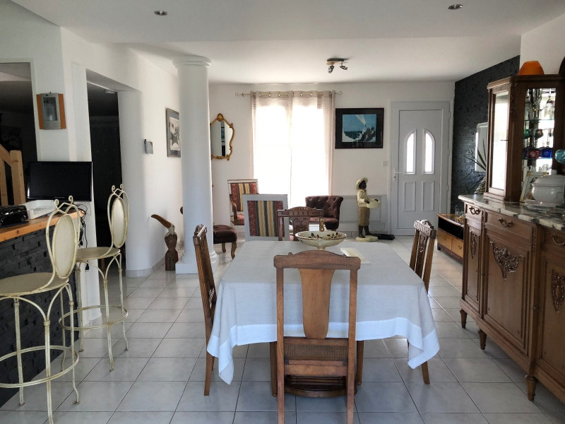 Vente maison / villa Chateau d olonne 345000€ - Photo 3