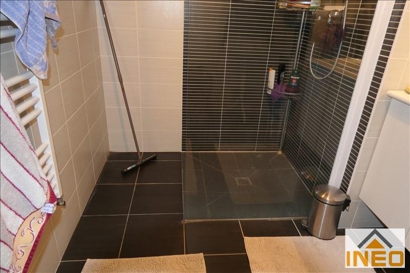 Vente appartement Rennes 147000€ - Photo 6