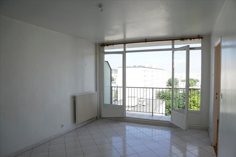 Vente appartement Vitry sur seine 199 000€ - Photo 2