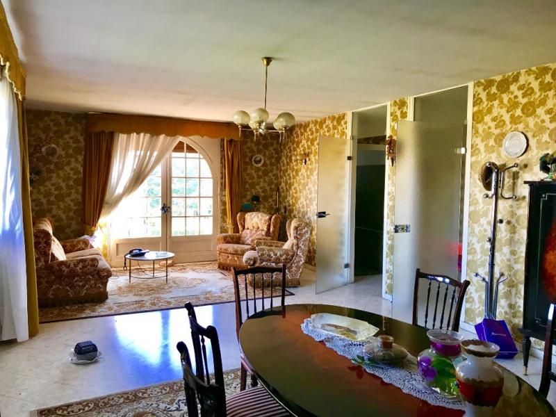 Vente maison / villa Cagnotte 185000€ - Photo 5