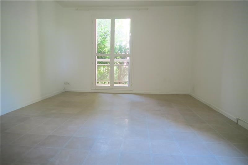 Vente appartement Aix en provence 235 000€ - Photo 3