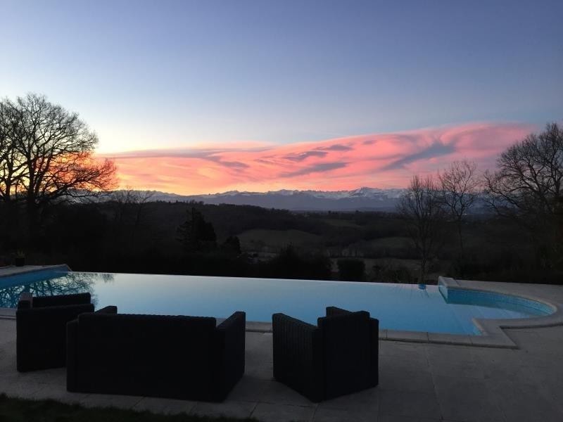 Verkoop van prestige  huis Pau 848000€ - Foto 10