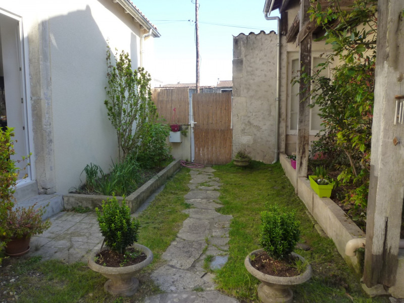 Rental house / villa Cognac 850€ CC - Picture 5
